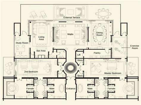 Mansion Plans by Minecraft House Blueprints Mansion Minecraft Mansion Floor