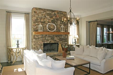 modern fireplace surround ideas on interior design ideas for liberary room decoration stunning living rooms with stacked
