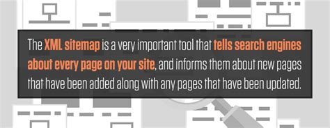 The Importance Xml Sitemaps How Create Them