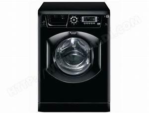 Machine A Laver Premier Prix : housse machine a laver pas cher 28 images lave linge ~ Premium-room.com Idées de Décoration
