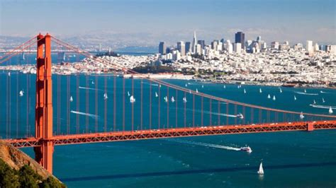 top richest cities united states worlds top