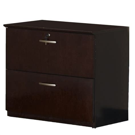 two drawer wood file cabinet filing cabinet office file storage 2 drawer lateral wood