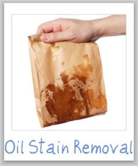 Stain Removal Upholstery by Get Nail Out Of Fabric Stains For Me And