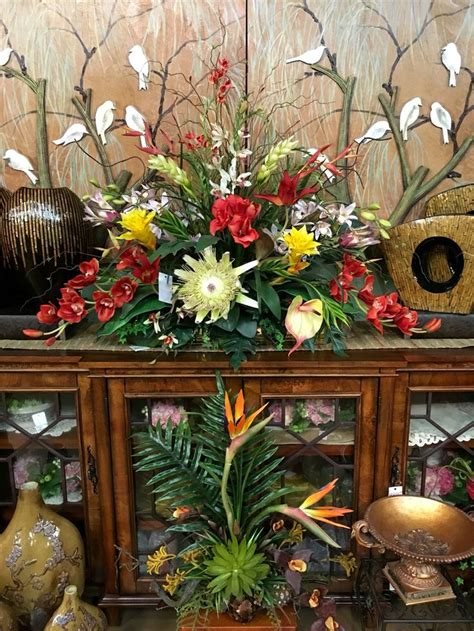 1000+ Images About Arcadia Floral & Home Decor Showroom On
