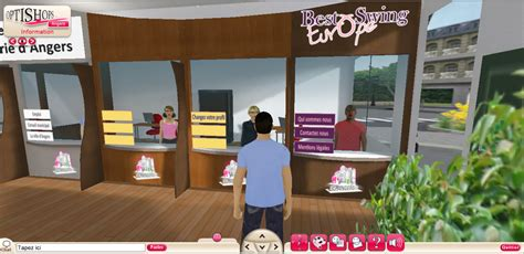 simulation cuisine en ligne gehan kamachi digital city and la ville