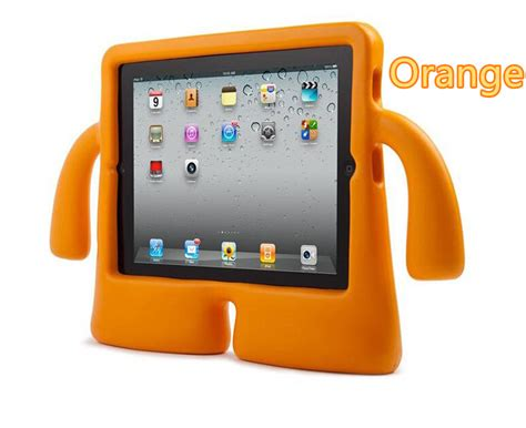 iphone for toddlers choose best air 2 protective for and iphone