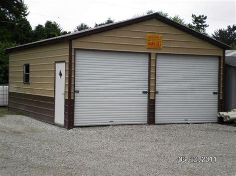 metal carports ga metal garages carrollton ga metal garages