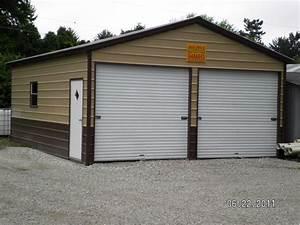 Carport Und Garage : metal garages oklahoma metal garage prices steel garage prices ok ~ Indierocktalk.com Haus und Dekorationen