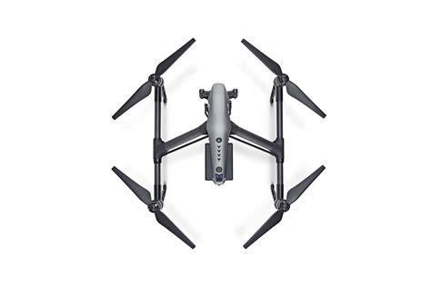 Meilleur Drone Caméra → Comparatif, Test Modèles pas cher livraison rapide livraison en 24h