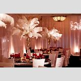 Old Hollywood Glamour Wedding Decor   590 x 391 png 349kB
