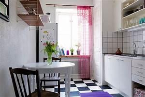 Suche Alte Möbel Aus Omas Zeit : 10 ideen wie einbauk chen mehr pers nlichkeit bekommen sweet home ~ Eleganceandgraceweddings.com Haus und Dekorationen