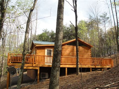 cabins in wv with tub log cabin tub flat screens wi fi fireplace