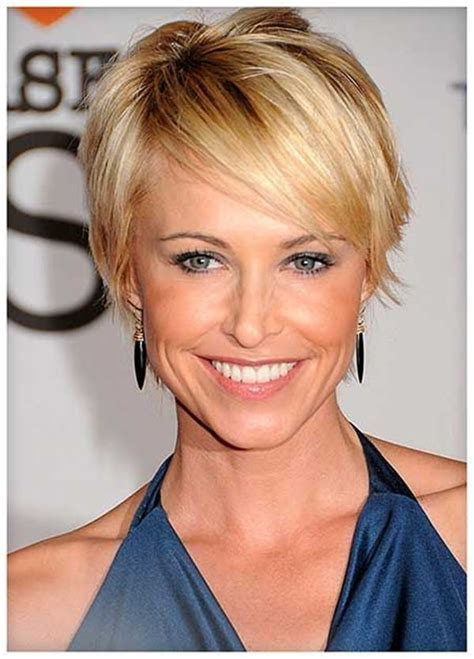 Hairstyles For 75 by 75 Amazing Hairstyles For Any 40 Style Easily