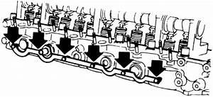 65 Glow Plug Controller Wiring Diagram