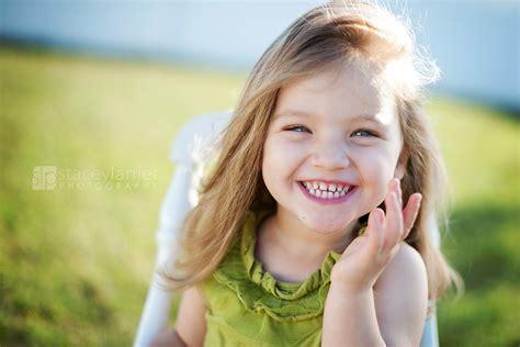 a different preschool portrait experience 676 | sjl 1763 copy1