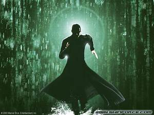 The Matrix Revolutions - Product at Weblo.com