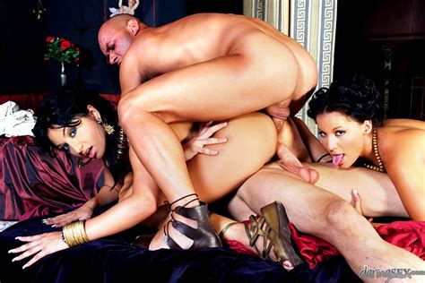 orgy sex blog naked