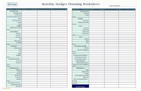 attorney case management spreadsheet spreadsheet downloa