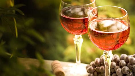 wine dessert wines rose types sparkling sweet guide brands moscato tasting taste aging aroma fortified drink appearance total
