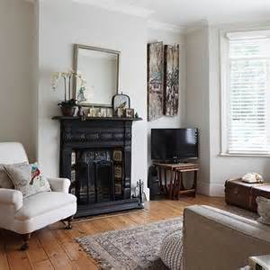 25 best ideas about fireplace living rooms on pinterest