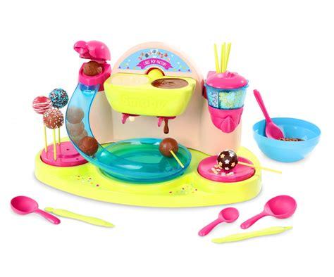 jeux de cuisine chef smoby chef cake pops factory smoby chef jeux d