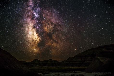 Milky Way Sponli News Part 2