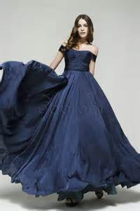 navy bridesmaid dresses 100 navy blue the shoulder prom dresses 100 navy blue the shoulder prom dresses 100