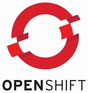 OpenShift - Wikipedia