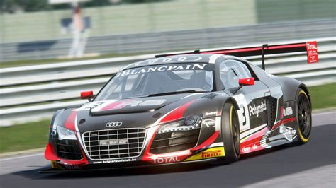 assetto corsa ps4 assetto corsa 1 10 released for ps4 sim racing paddock