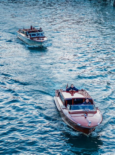 Riva Boats Venice by The Beautiful Riva Boats Of Venice Airows