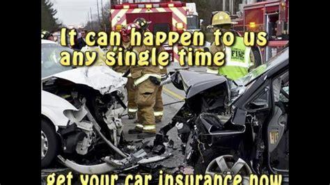 car insurance quotes mn car insurance advisor youtube