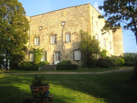 chambre hote chateau chambres d 39 hôtes château de bonnet chambres d 39 hôtes