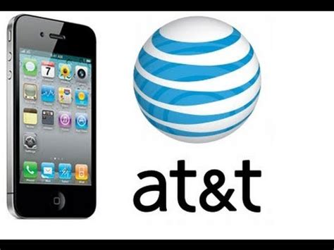 at t iphone unlock request unlock your at t iphone 4 4s with this free easy