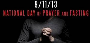 9  11 Day Of Prayer And Repentance Returning