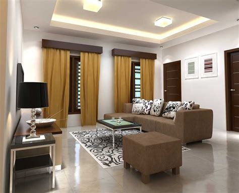 Wall Paint Colors For Living Rooms  This For All. Grey Kitchen Floors. Kitchen Linoleum Flooring. How To Do Kitchen Backsplash. Wall Color For Dark Kitchen Cabinets. Best Type Of Floor For Kitchen. Gray Paint Colors For Kitchen. Yellow Kitchen Backsplash. Floor Mat Kitchen