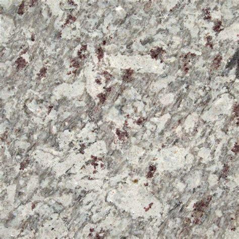 moon white granite countertops moon white granite granite countertops granite slabs