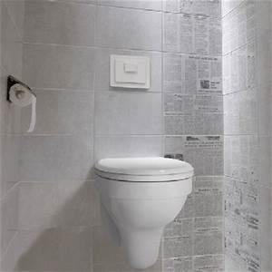 Comment Transformer Ses Wc En Espace Déco : d co wc journaux ~ Melissatoandfro.com Idées de Décoration
