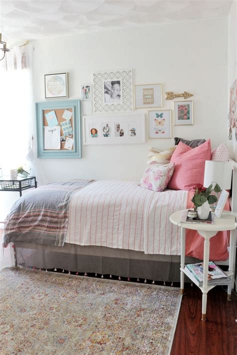 Best 25+ Daughters Room Ideas On Pinterest  Girls