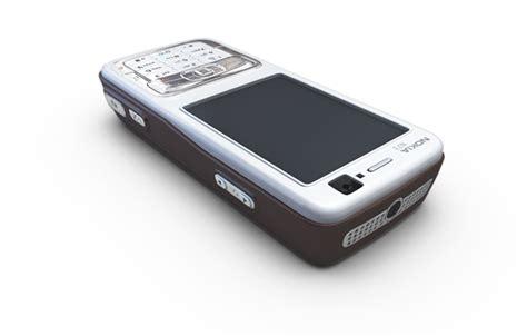 model mobile nokia n73 mobile high model flatpyramid