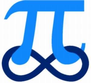 math logos - Google'da Ara | amblem | Pinterest | Math