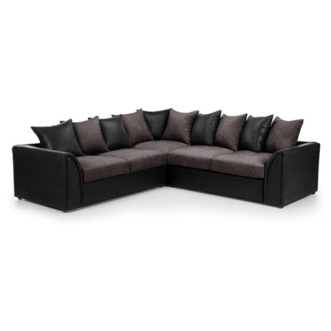 large corner settee large corner sofa next day delivery large