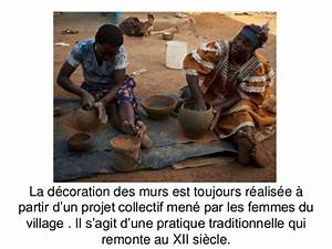Rendre Une Terre Argileuse Plus Souple : fm ti b l burkina faso version fran ~ Melissatoandfro.com Idées de Décoration