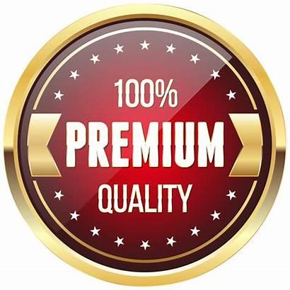 Premium Clip Transparent Clipart Badge Yopriceville Stickers