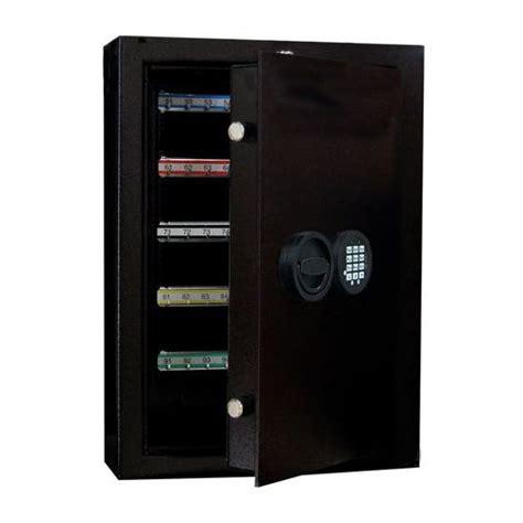 armoire a cles a code armoire 224 cl 233 s haute s 233 curit 233 fermeture 224 code manutan fr