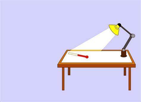 produce light mots cl 233 s produce light longue queue