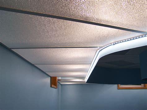 how to install acrylic lighting panels plaskolite lighting panel lighting ideas