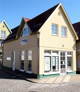 Haus Kaufen In Rostock : dr tasler partner ihr immobilienmakler in rostock und warnem nde ~ Orissabook.com Haus und Dekorationen