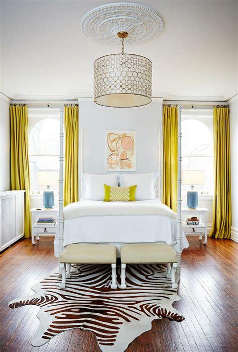 rideaux chambres rideaux chambre adulte design d 39 intérieur chic en 50 idées