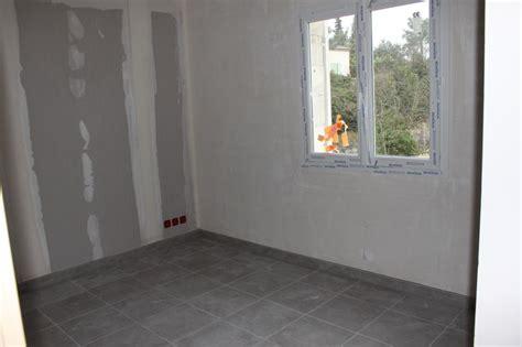 plinthe salle de bain plinthes et salles de bain vers une nouvelle maison