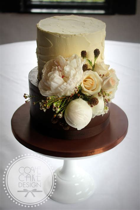 favourite natural wedding cake styles cove cake